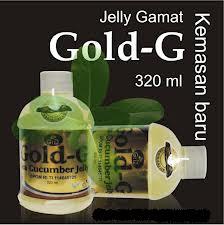 Cara Cepat Mengobati Mual Pada Ibu Hamil Melalui Obat Herbal Mual Untuk Ibu Hamil Jelly Gamat Gold-G