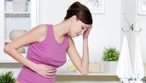Obat Herbal Anemia Ibu Hamil