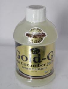 Cara Menghilangkan Singkayo Saat Hamil Melalui Obat Herbal Alami Penghilang Singkayo Jelly Gamat Gold-G