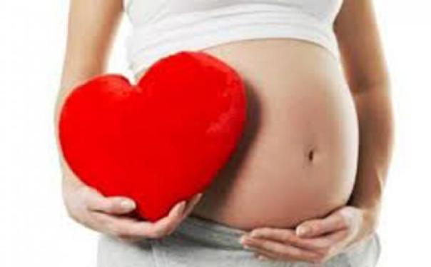 Cara Menurunkan Leukosit Tinggi Pada Ibu Hamil